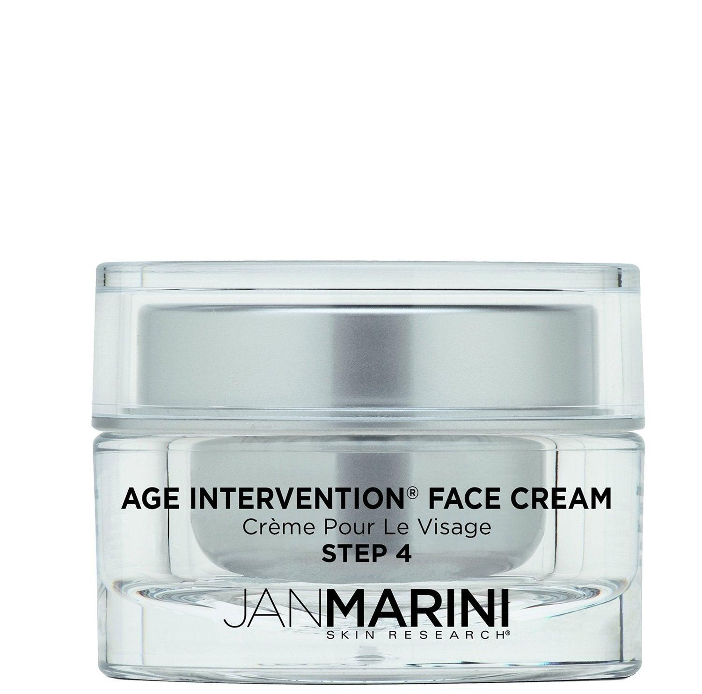 dermoi! Jan Marini Age Intervention Face Cream 28g