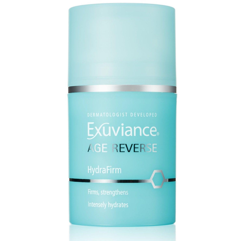dermoi! Exuviance Age Reverse HydraFirm 50g