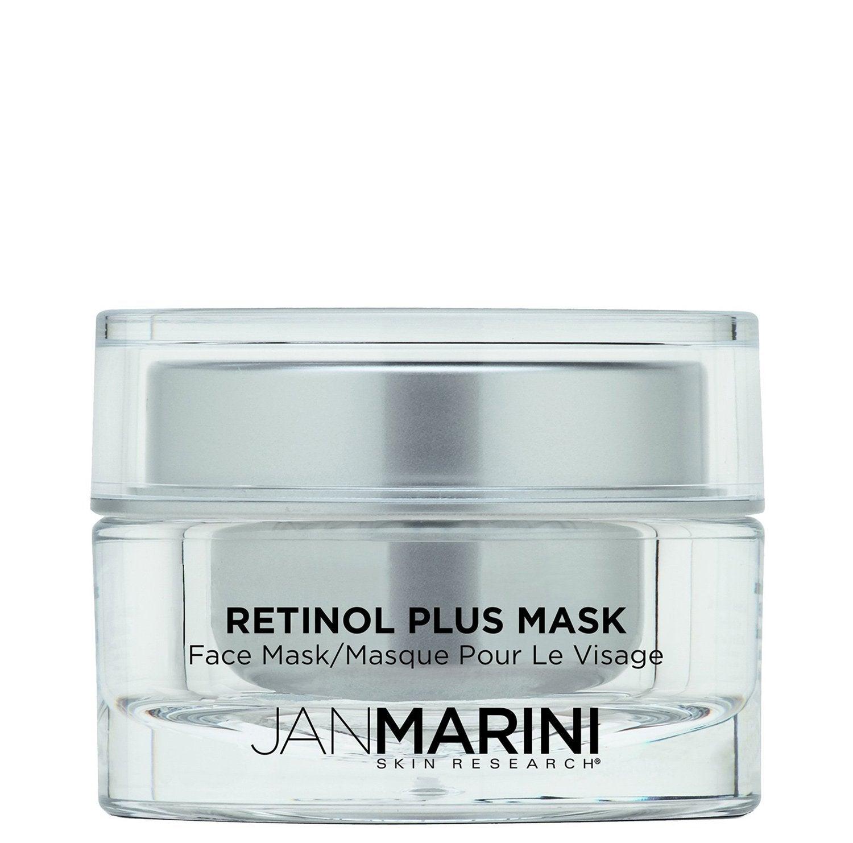 dermoi! Jan Marini Retinol Plus Mask 34.5g