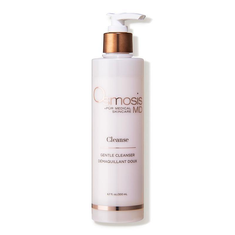 dermoi! Osmosis +MD Gentle Cleanser