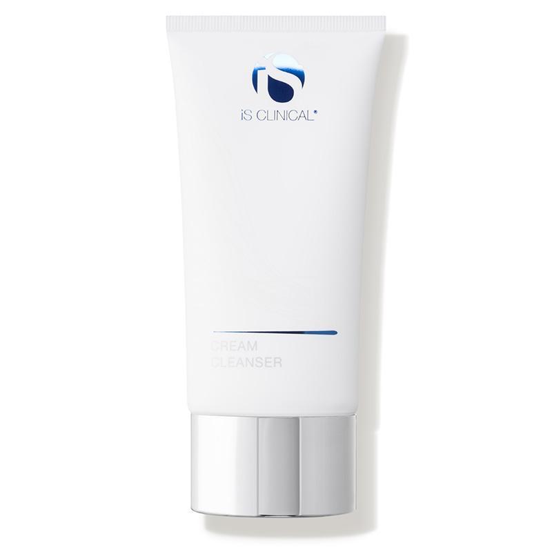 dermoi! iS Clinical Cream Cleanser