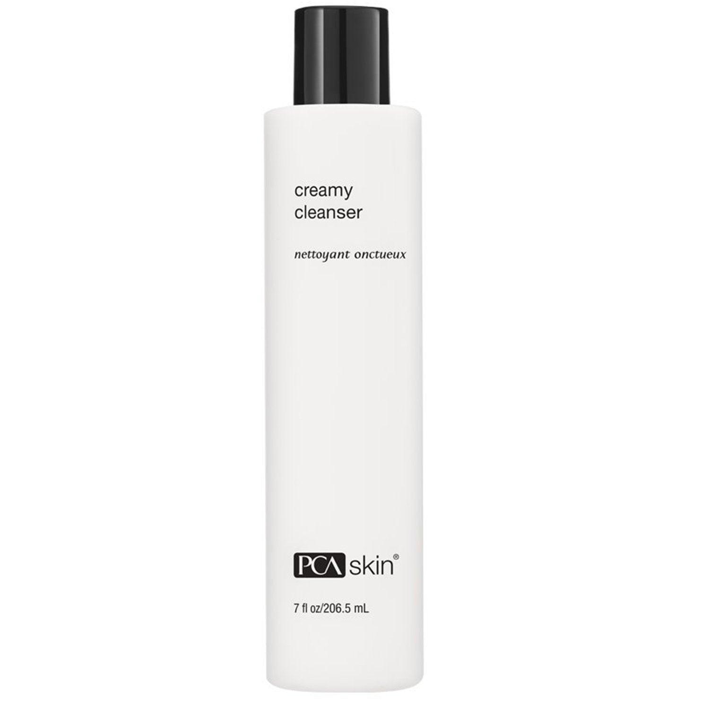 dermoi! PCA Skin Creamy Cleanser 206.5ml