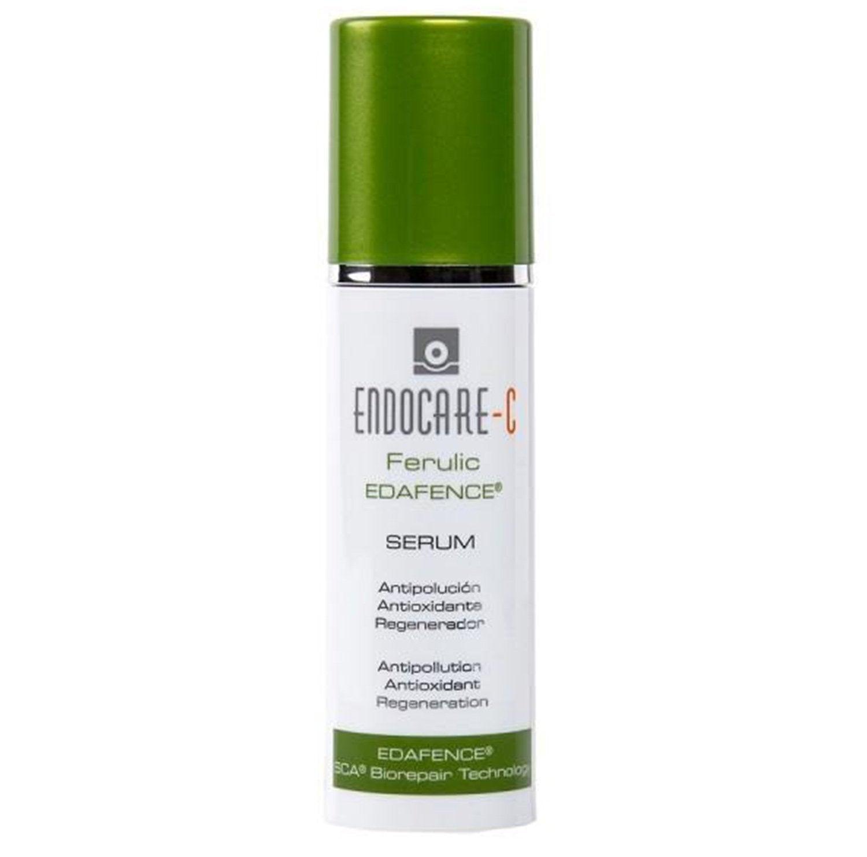 dermoi! Endocare C Ferulic EDAFENCE Serum 30ml