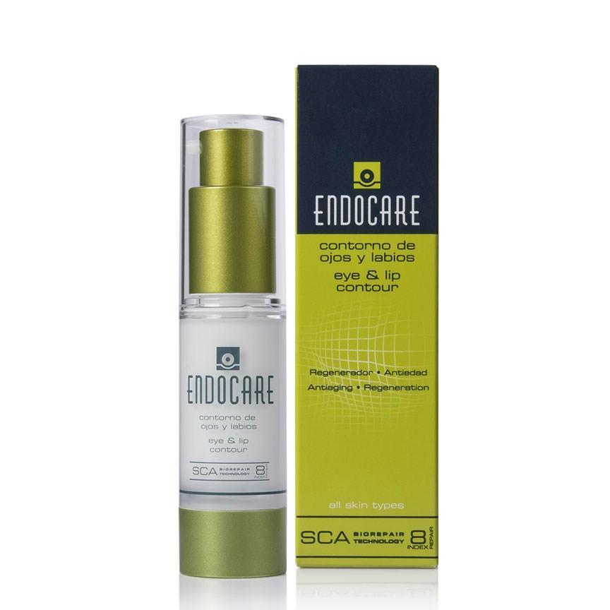 dermoi! Endocare Eye & Lip Contour 15ml