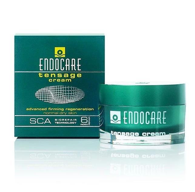 dermoi! Endocare Tensage Cream 30ml