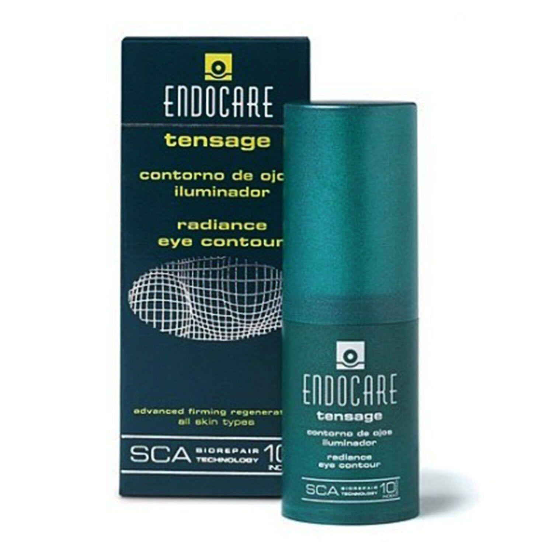dermoi! Endocare Tensage Radiance Eye Contour 15ml