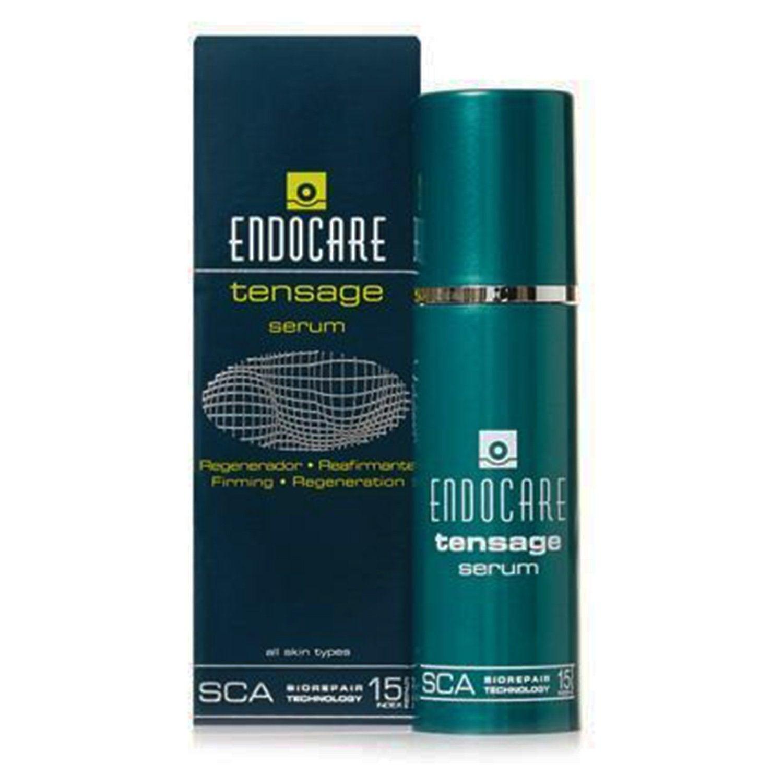 dermoi! Endocare Tensage Serum 30ml