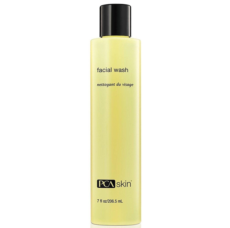 dermoi! PCA Skin Facial Wash 206.5ml