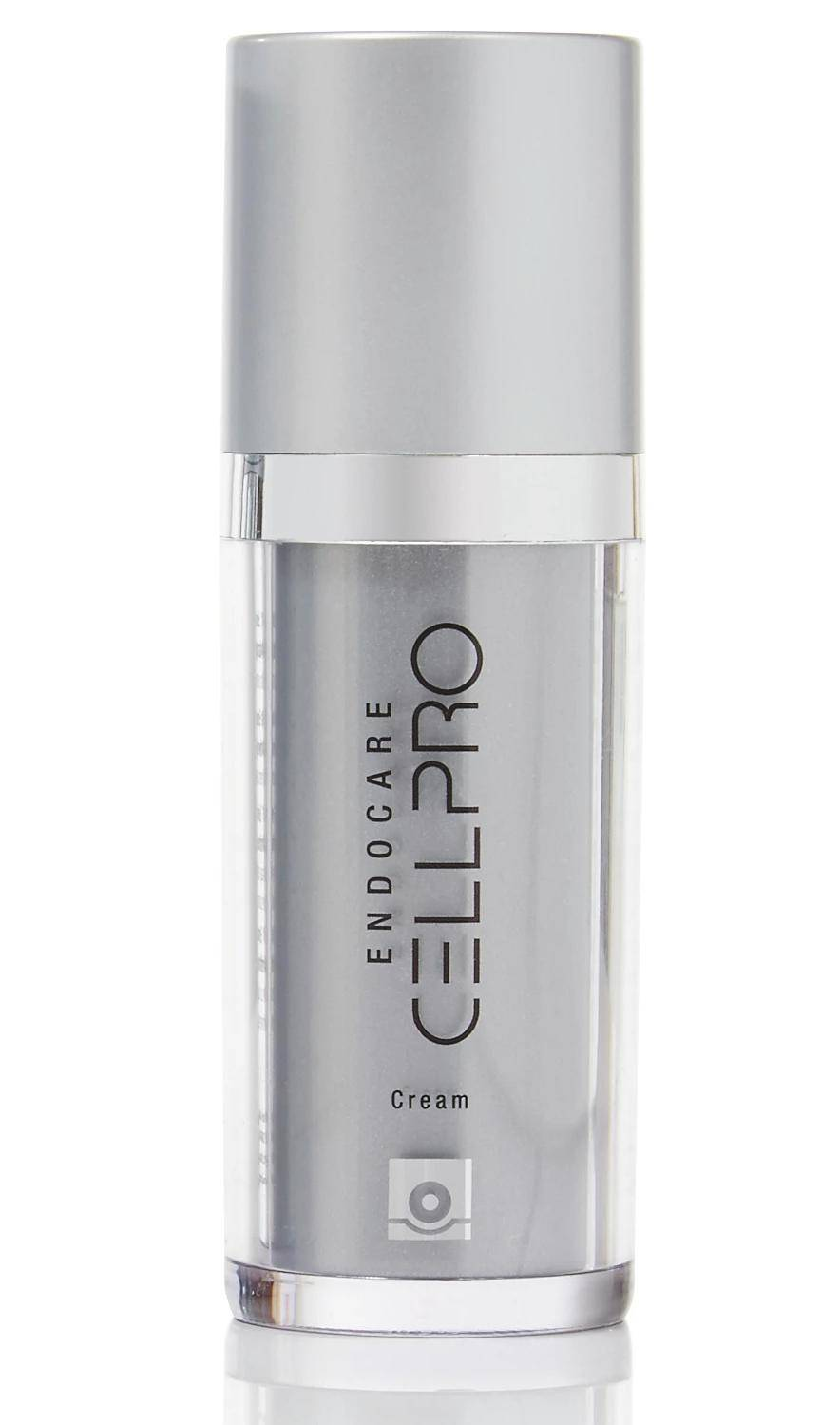 dermoi! Endocare CELLPRO Cream 30ml
