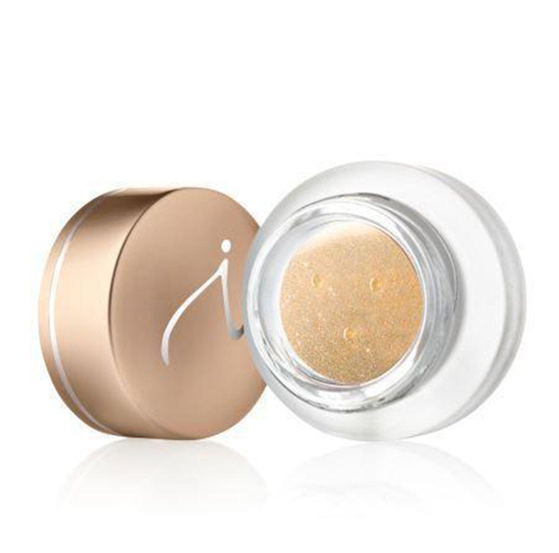 dermoi! Jane Iredale 24-KARAT Gold Dust