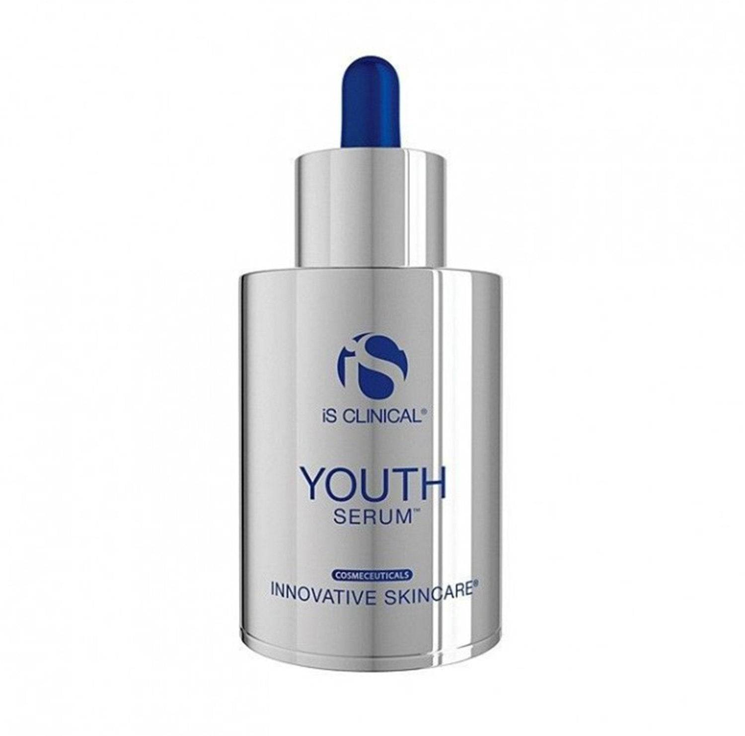dermoi! iS Clinical Youth Serum