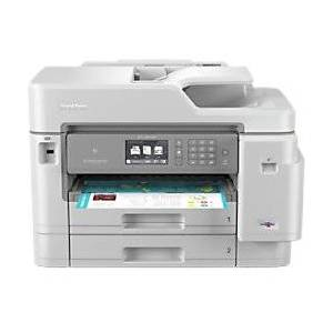 Brother MFC-J5945DW Colour Inkjet All-in-One Printer