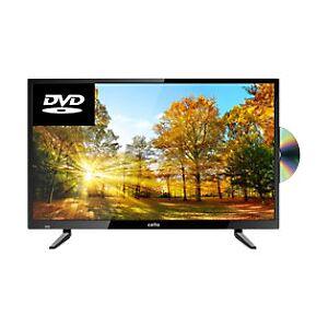 cello LED-LCD TV C32227DVB 81.3 cm (32)  - Black
