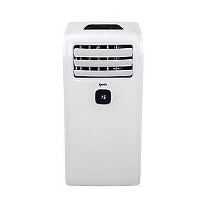 igenix Air Conditioner IG9911 32 x 34.8 x 68 cm  - White