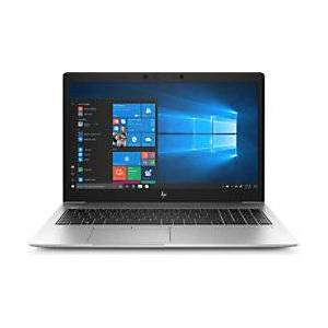 HP Notebook EliteBook 850 G6 15.6 Intel Core i7-8565U 16 GB RAM 512 GB SSD Windows 10 Pro Silver