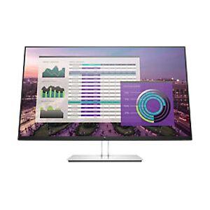 HP Monitor E324q 80 cm (31.5)