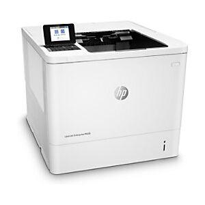 HP LaserJet M608n Mono Laser Printer A4