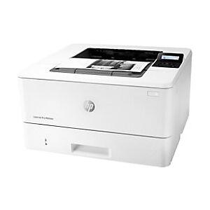 HP LaserJet Pro M404dn Mono Laser Printer