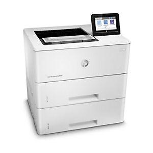 HP LaserJet Enterprise M507x Laser Multifunction Printer A4