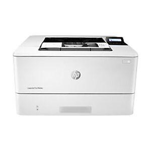HP LaserJet Pro M404n Mono Laser Multifunction Printer A4