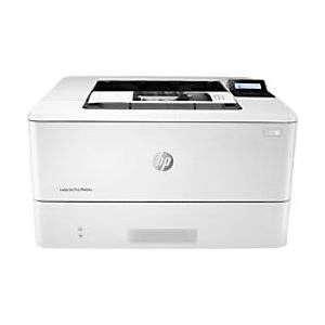 HP LaserJet Pro M404n Mono Laser Multifunction Printer A4
