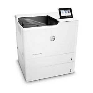 HP LaserJet M653x Laser Printer A4