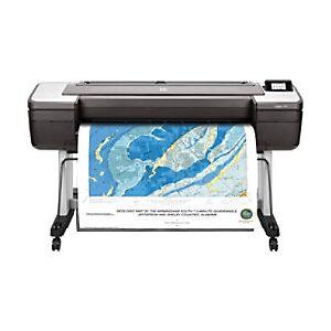 HP Designjet Inkjet Large Format Printer
