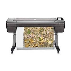 HP Designjet Inkjet Large Format Printer