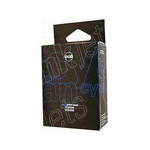 OCE 29953723 Original Ink Cartridge 29953723 Cyan 2 Pieces