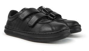 Camper Runner K800139-015 Sneakers kids  - Black