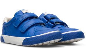 Camper Pursuit K800336-016 Sneakers kids  - Blue