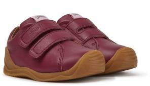 Camper Dadda K800412-012 Sneakers kids  - Pink