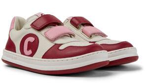 Camper Runner K800436-008 Sneakers kids  - Multicolor