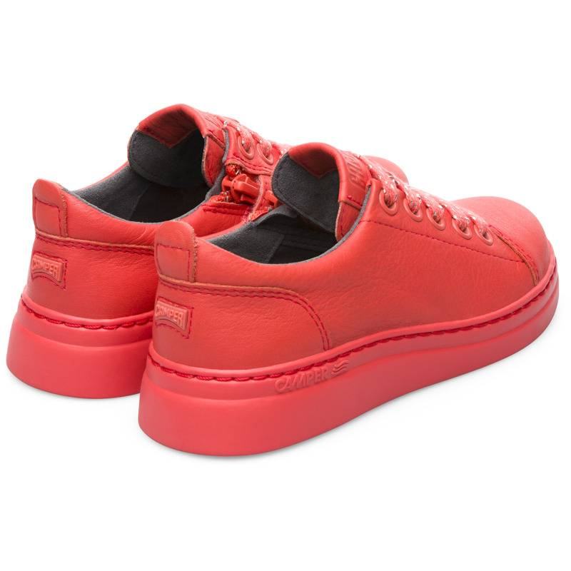 Camper Runner up, Sneakers Kids, Pink , Size 31 (UK), K800239-004