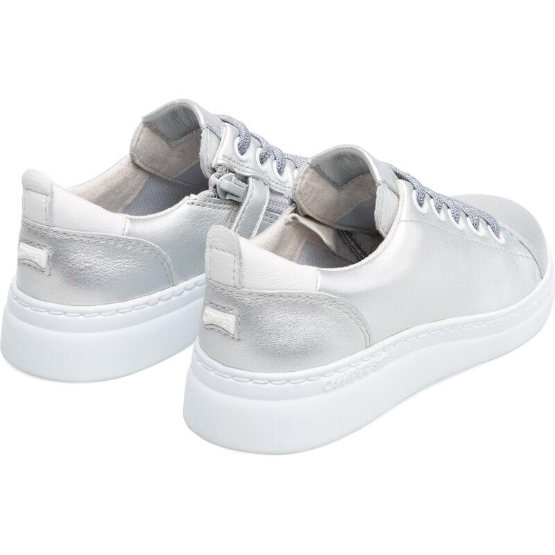 Camper Runner up, Sneakers Kids, Grey , Size 36 (UK), K800339-003