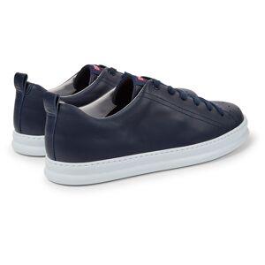 Camper Runner, Sneakers Men, Blue , Size 5,5 (UK), K100226-049