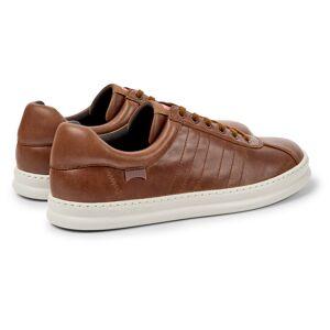 Camper Runner, Sneakers Men, Brown , Size 11 (UK), K100227-014