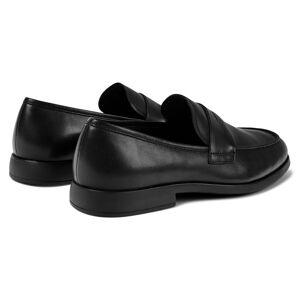 Camper Truman, Formal shoes Men, Black , Size 7 (UK), K100244-001