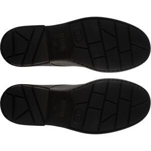 Camper Twins, Formal shoes Men, Black , Size 6 (UK), K100496-004