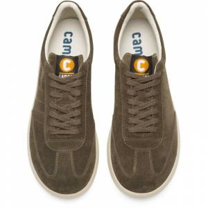 Camper Pelotas xlite, Casual shoes Men, Green , Size 7 (UK), K100588-004