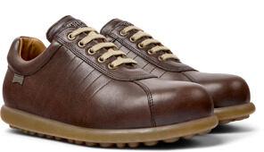 Camper Pelotas 16002-282 Casual shoes men  - Brown