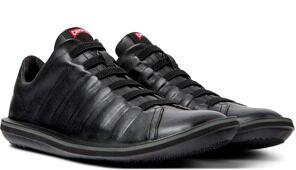 Camper Beetle 18751-048 Casual shoes men  - Black