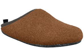 Camper Wabi 18811-999-C007 Slippers men