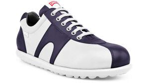 Camper Pelotas XLite K100146-999-C028 Sneakers men  - Multicolor