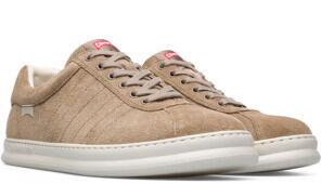 Camper Runner K100227-042 Sneakers men  - Grey