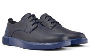 Camper Bill K100356-020 Casual shoes men  - Blue