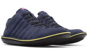 Camper Beetle K300005-016 Casual shoes men  - Blue