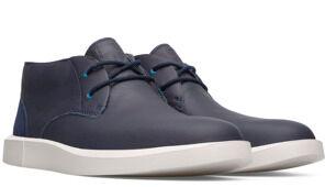 Camper Bill K300235-011 Formal shoes men  - Blue