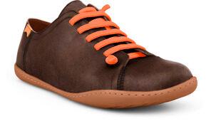 Camper Peu 20848-999-C011 Casual shoes women  - Multicolor