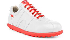 Camper Pelotas XLite K200292-999-C022 Sneakers women  - Multicolor